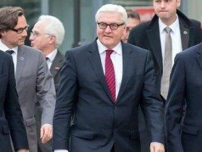 Страны Европы требует от Украины покончить с экстремистами