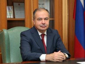 И. Умаханов: Содержание образовательных программ должно соответствовать потребностям инновационной экономики