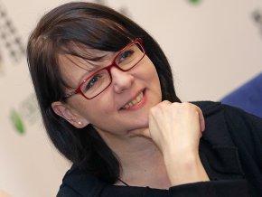 Евгения Шерменева: Наша задача − показать крупные спектакли государственных театров