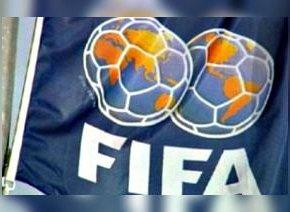 ФИФА отказала США в исключении России из ЧМ 2014