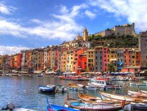 В Порту - самые бюджетные отели Европы