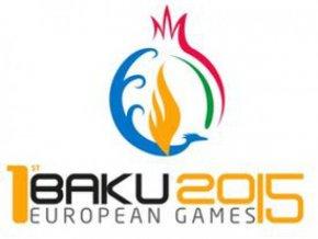 На Европейских играх в Баку спортсмены разыграют медали в 19 видах спорта