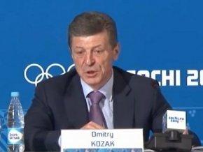 Олимпиада в Сочи принесла 800 млн рублей прибыли