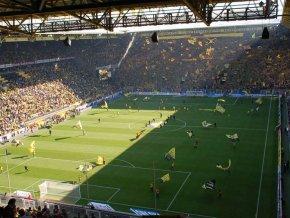 Германия предлагает провести футбольный чемпионат мира-2022 зимой 2023-го