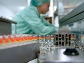 В России разработали уникальные вакцины от ВИЧ-инфекции