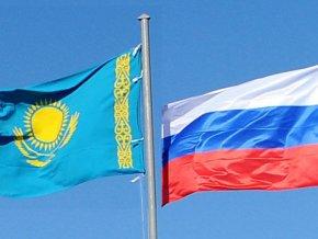 Казахстан ратифицировал договор с Россией о добрососедстве