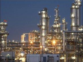 Открылся II Форум нефтегазоперерабатывающего и нефтехимического комплекса в Азербайджане