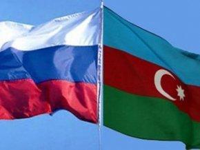 Банки Азербайджана и России расширяют торговлю сельхозпродукцией
