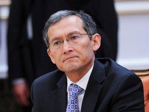 В Киргизии введут налог на роскошь
