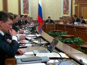 Россия и Абхазия подпишут договор о сотрудничестве