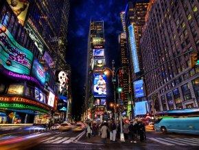 Названы города с самыми высокими и самыми низкими ценами за проживание