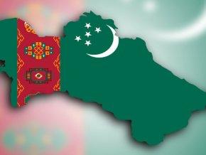 Туркменистан выступает за общедоступность транспортно-транзитных коридоров