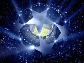 УЕФА запретил четырем клубам участвовать в еврокубках