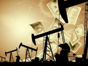 Госкомпании Казахстана пересмотрят планы в связи с падением цен на нефть