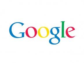 Google станет сотовым оператором