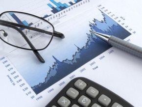 ЦБ назвал сроки выздоровления российской экономики