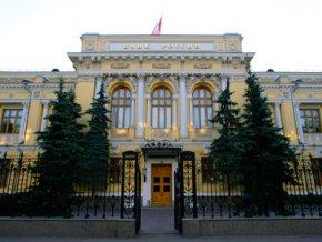 Ситуация в банковской сфере России будет улучшаться