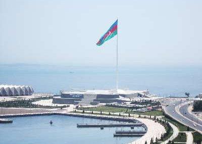 Азербайджан станет одним из учредителей создаваемого Китаем фининститута