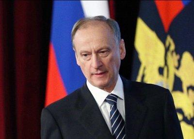 Секретарь Совбеза РФ обсудил вопросы безопасности с президентом Азербайджана