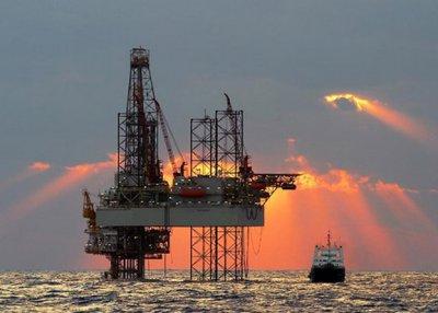 Добыча нефти в Азербайджане стабилизировалась