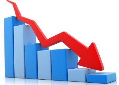 Импорт автомобилей в Азербайджан сократился более чем в 2 раза