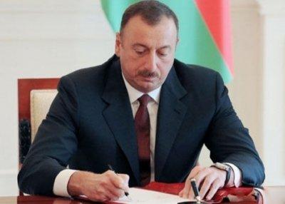В Баку будет создан филиал МГМУ имени И.М.Сеченова