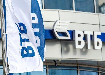 ВТБ может выплатить Азербайджану почти полмиллиарда