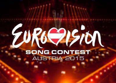 Торжественная церемония открытия «Евровидения» пройдет в Вене