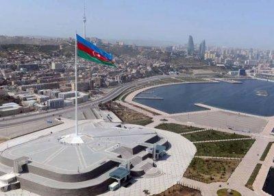 В Баку открылся III Всемирный форум по межкультурному диалогу