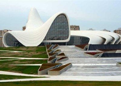 Международный день музеев отмечается 18 мая