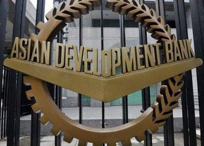 АБР выделил техпомощь на подготовку крупного энергопроекта в Азербайджане