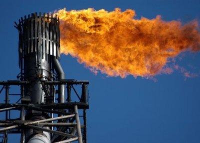 Еврокомиссия ищет альтернативы природному газу