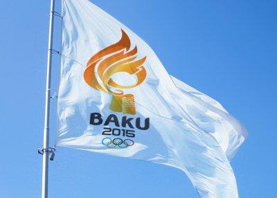 Президент России  примет участие в церемонии открытия первых Европейских игр