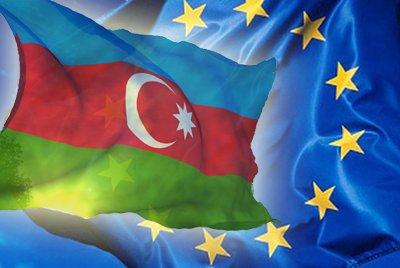 ЕС возобновляет переговоры с Азербайджаном по авиационному соглашению