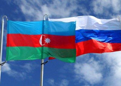 Азербайджан намерен расширить отношения с субъектами РФ