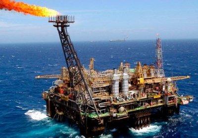 США поддерживает роль Азербайджана в обеспечении энергобезопасности Европы