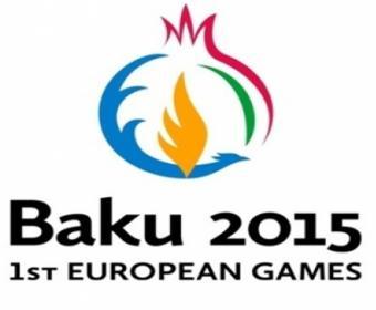 Россия назвала состав борцов на Евроигры в Баку