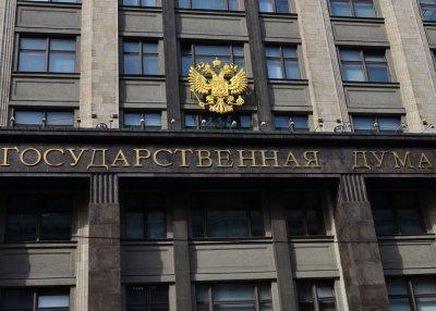 Россия  − Азербайджан: У нас не только общее прошлое, но и общее будущее