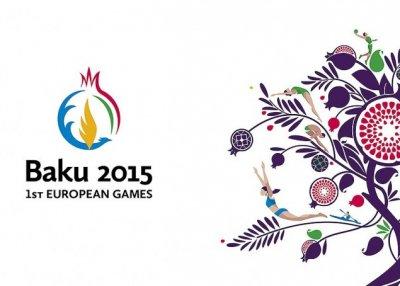 Президент Азербайджана открыл Центр общего управления Европейских игр