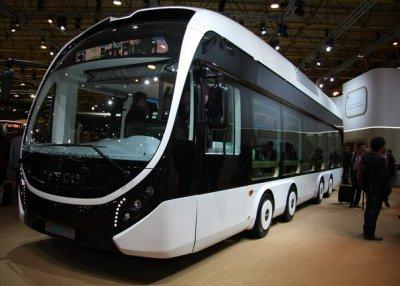 SOCAR запустила в Баку первую заправку со сжатым природным газом