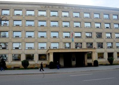 22 стратегические цели налоговой системы Азербайджана