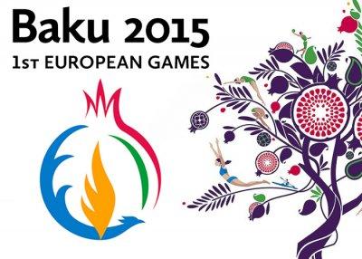 Обнародованы правила безопасности первых Европейских игр