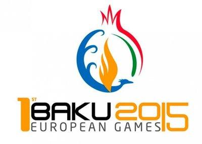 Открытие первых Европейских игр в Баку станет самой великой ночью в истории спорта Азербайджана