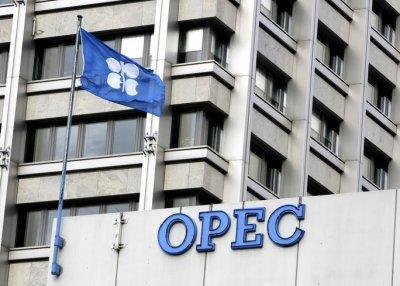 ОПЕК огласила прогнозы по Азербайджану