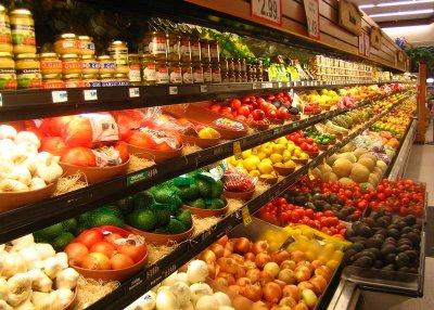 В Азербайджане выросло производство сельхозпродукции