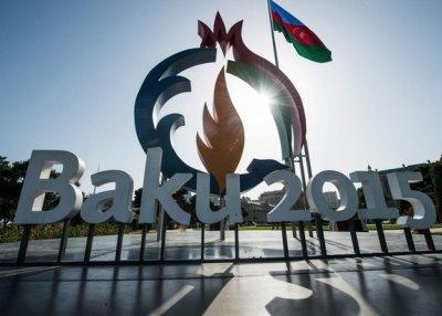 Ежедневно Дом болельщиков посещают сотни российских и азербайджанских гостей