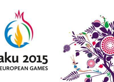 Стартовал девятый день первых Европейских игр в Баку