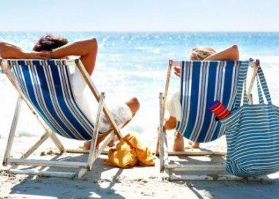 Российских туристов будут страховать на два миллиона рублей