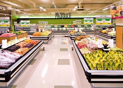На всю пищевую продукцию в пределах ЕАЭС могут ввести RFID-метки