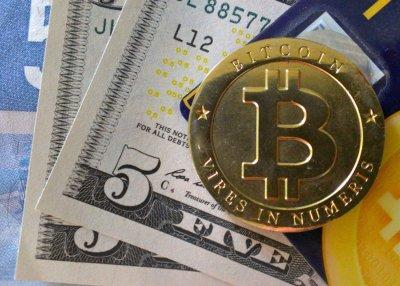 В Азербайджане появится новая валюта